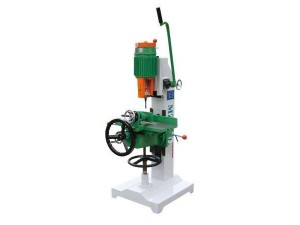 HG1610A Wood drill machine